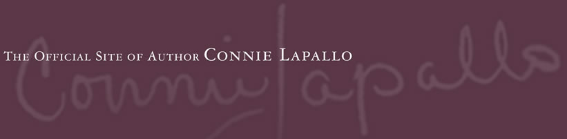 Connie Lapallo Banner Main Panel